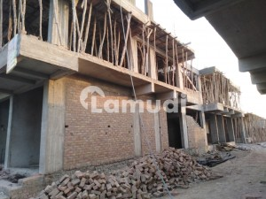 Ideal House For Sale In Sukkur Bypass