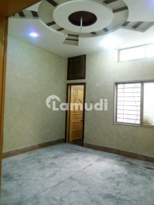Tip Housing Society 1300  Square Feet House Up For Sale