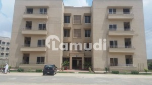 5 Marla 2 Bedrooms Flat Available For Rent In Askari 11 Lahore
