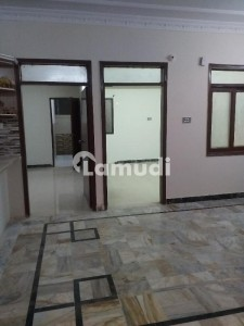 1080  Square Feet House Available For Rent In North Karachi