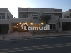 Brand New Villa For Rent Near Jinnah Road 3 Only For Family