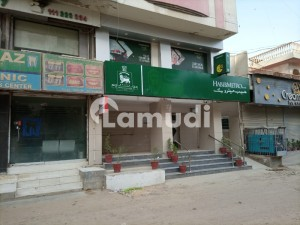 Shop Is Available For Sale A Huge Bargain For Investors