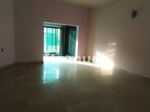 2 Bed Room Available For Rent In Dha Lahore