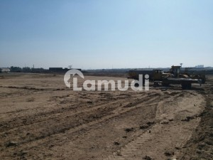 30x60 Plot For Sale