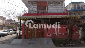 MA Real Estate Offer Double Storey Corner House For Sale