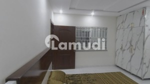 2 Beds Apartment For Sale At Main Davis Road Rb Heights