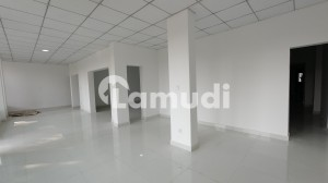 Property Links Offer Space 8000 Sq Ft For Rent