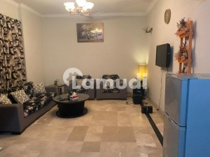 E11 25x60 4 Bedrooms Double Units Beautiful House Available For Sale
