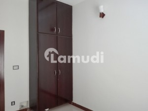 6 Marla House In Shehzad Town Is Available
