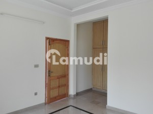 6 Marla House In Shehzad Town For Rent