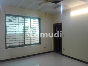 6 Marla House In Shehzad Town For Rent At Good Location
