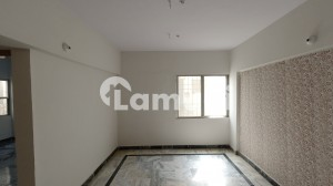 1235 Square Feet Flat For Sale In Gulistan-e-Jauhar