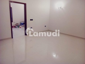 Bungalow For Sale 120 Yards Phase Viii Brand New 4 Bedroom With Basement