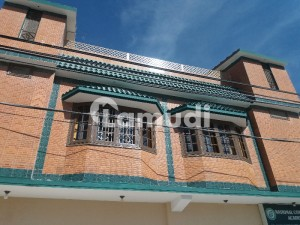 2250  Square Feet House Is Available In Affordable Price In Zarghun Road