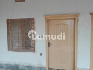 House For Rent In Chak 40nb 11 Marla Brand New