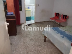 Flat 2 Bed Lounge For Sale