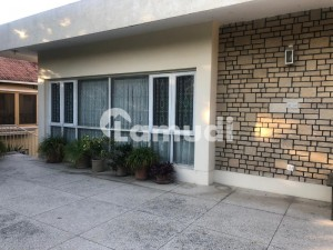 4500  Square Feet Spacious Upper Portion Is Available In E-7 For Rent