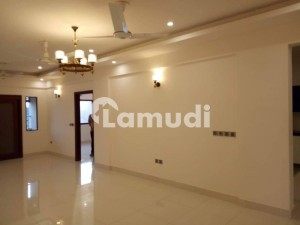 Apartment Sale 4 Bed Drawing Dining Almurtaza Commercial 3rd Floor Dha Phase Vlll Karachi
