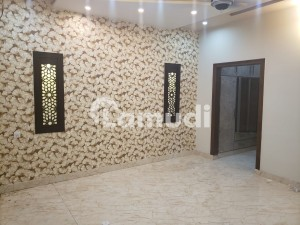 Madina Town 1575  Square Feet Lower Portion Up For Rent