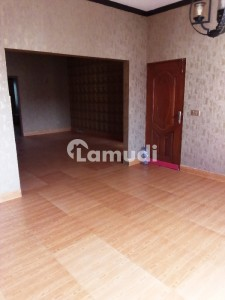 Apartment Available For Sale 2 Bedroom Phase 6
