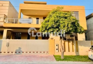 4500 Sq Ft Luxurious Alluring Bungalow For Sale