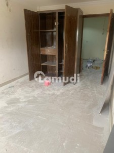 Perfect 600  Square Feet Flat In Bahria Town Rawalpindi For Rent