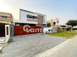 Owner Build Design Brand New Bungalow For Sale