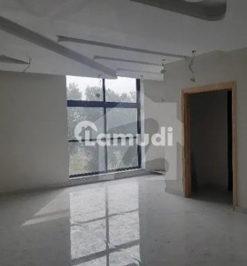 1 Kanal Commercial Building For Sale In Gulberg