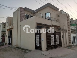 1125  Square Feet Lower Portion Available For Rent In Bahadurpur
