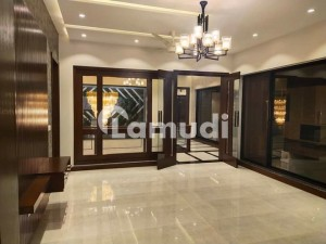 10 Marla House For Sale At Prime Location In Reasonable Price