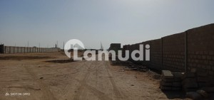 Scheme 45 6750  Square Feet Agricultural Land Up For Sale