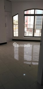 2 Bedrooms Apartment For Rent In Bahria Town Phase 4 Civic Centre