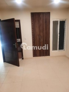 Flat Available For Rent In Zaraj Housing Scheme