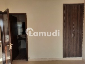 850  Square Feet Flat Is Available For Rent In Zaraj Housing Scheme