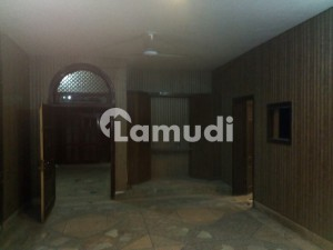 I-8/4  Commercial Used Triple Storey 40x120 House Extension Area For Sale