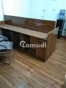 Newly Renovated Office For Rent
