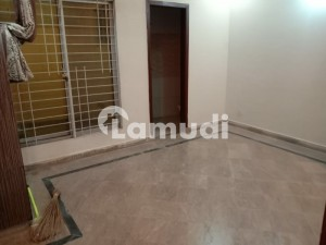 3 Marla Brand New House For Sale In Hot Location