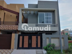 Best Options For House Is Available For Sale In Paragon City