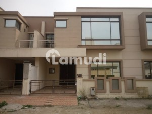 House Of 5 Marla In Paragon City Is Available
