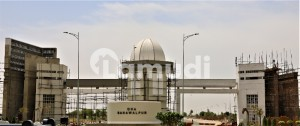 Plot Of Size 2 Kanal Located In Sector A Dha Bahawalpur Is For Sale