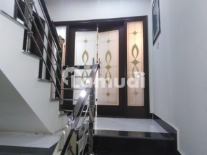 Sami Commercial House Available For Rent In Madina Town