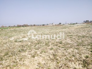 Affordable Residential Plot For Sale In Kangra Colony