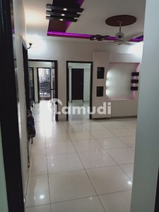 Fully Renovated Apartment Available For Rent Bungalow Facing