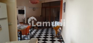 Luxury Penthouse For Sale In North Nazimabad