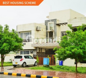 7 Marla Good Location Plot For Sale In F Block Gulberg Residencia Islamabad