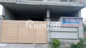 1125  Square Feet Lower Portion Available For Rent In Royal Palm City Sahiwal
