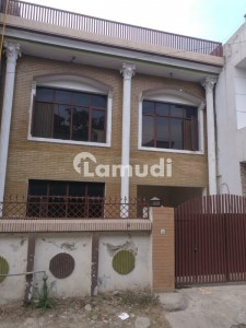 I 10 Beautiful House For sale