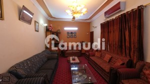 Ideal House For Sale In Gulistan-E-Jauhar