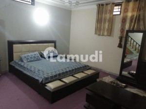G9 Ground Portion For Rent
