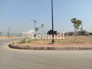 Plot For Sale Sector N 8 Marla Plot investment Opportunity Buy Plot